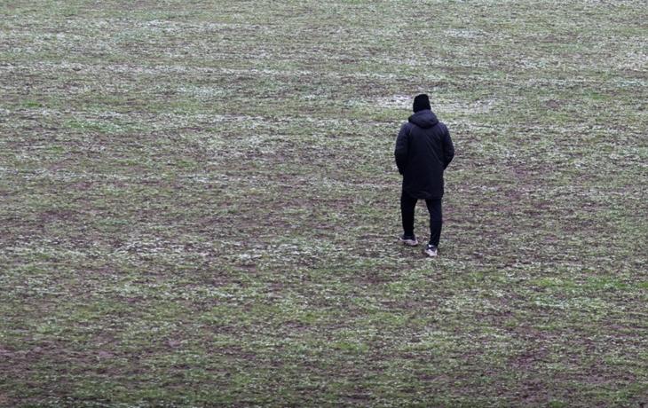 V Jablonci bez fotbalu