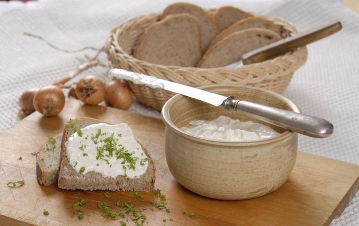 Slovácká kuchařka, sbírka pokladů z kuchyní našich babiček