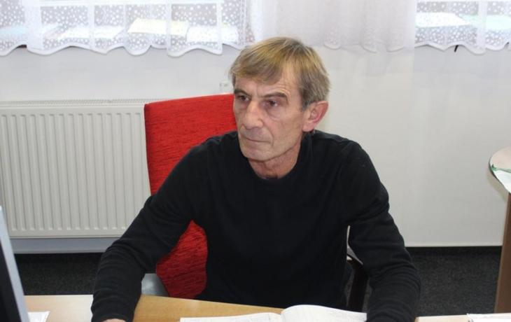 Karel Malovaný rezignoval, v čele Jalubí stál čtvrt století!