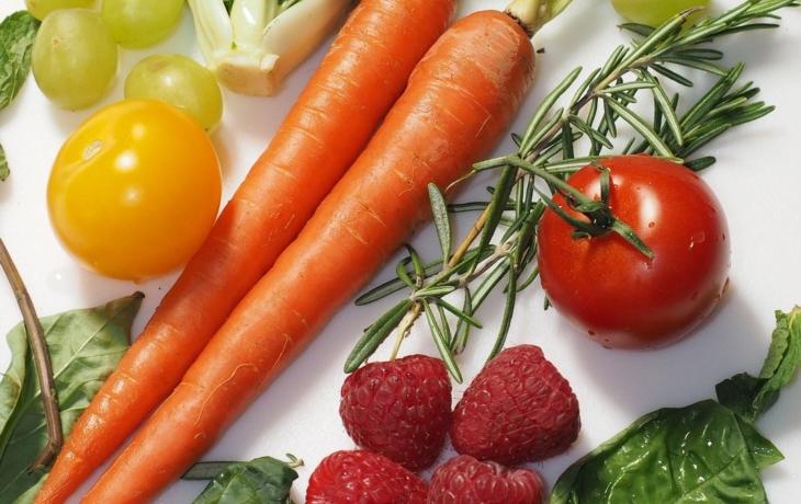 Jak správně detoxikovat a ozdravit játra?