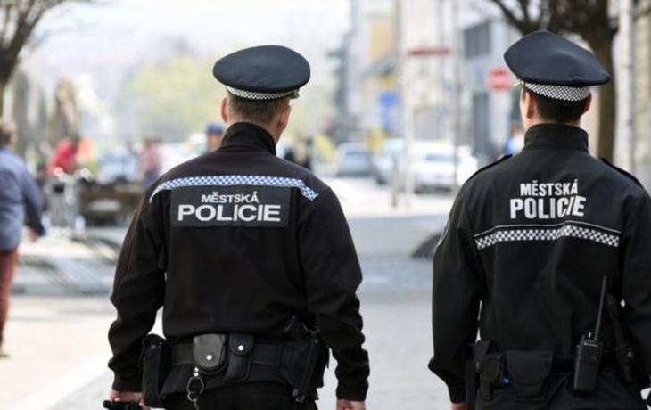 Ohrožuje azylové bydlení park? Cusanus i policie zvýší kontroly!