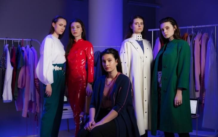 Fashion Event Dotek podpořil ženy s rakovinou prsu