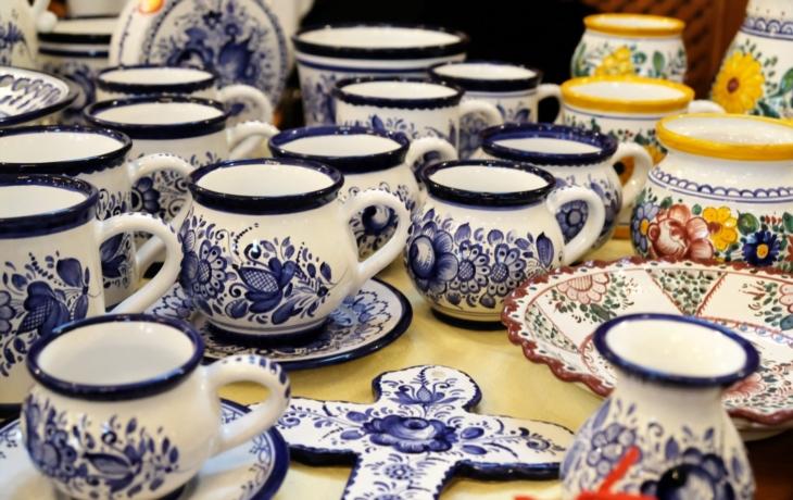 Slovácko hledá tradiční i netradiční výrobce