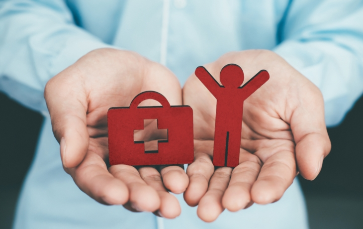 Jste nespokojeni se zdravotní pojišťovnou?