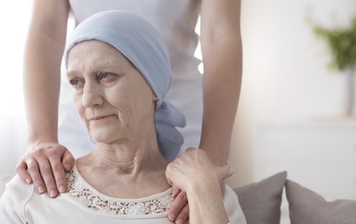 Jakou cenu má život? Průlomový test rakoviny děložního čípku