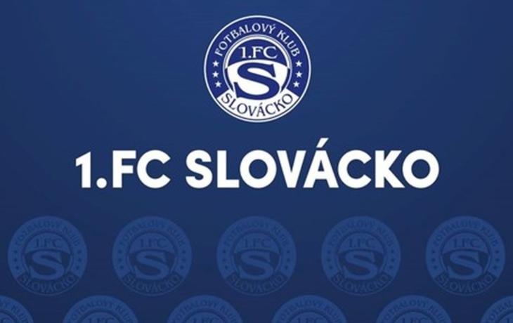 Slovácko je Klubovou akademií
