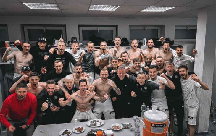 Michal Kadlec: Sezóna mě hrozně baví