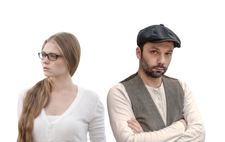 Jsou společné finance v manželství samozřejmostí?