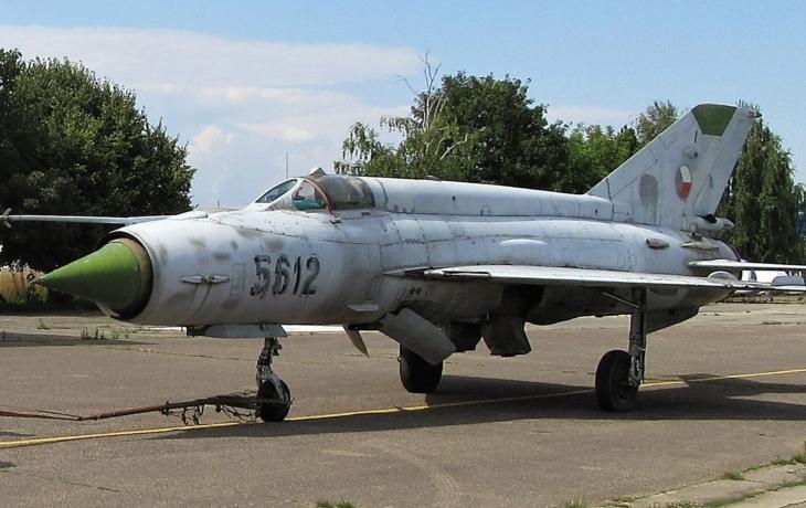 Letecké muzeum odhalí renovovanou Šedivku