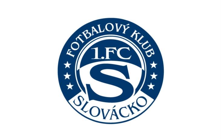Slovácko v lize bez ztráty bodu