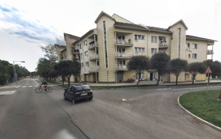 Městské byty na prodej, majitele určí opět aukce