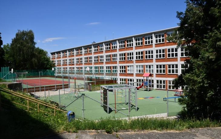 Academic School Zlín se mění v Orbis!