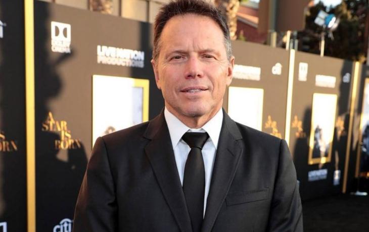 Zlín Film Fest přivítá producenta snímku Zrodila se hvězda Billa Gerbera