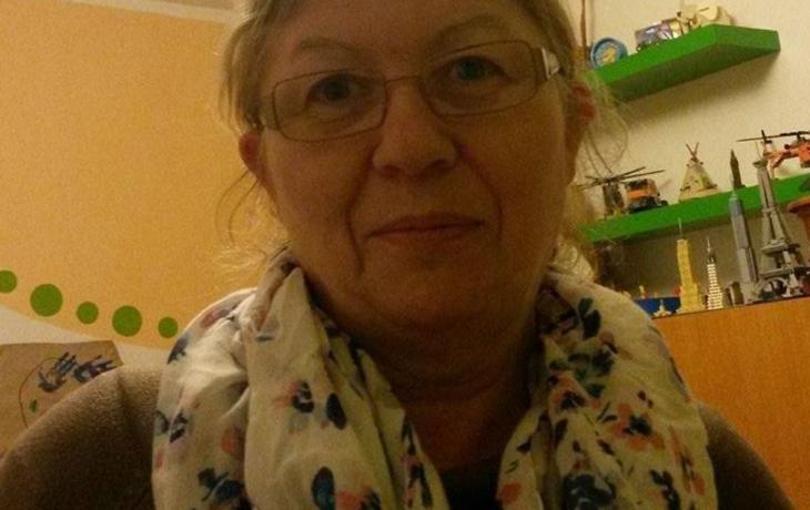 Pěstounkou roku je Marie Těthalová, vychovala pět dětí