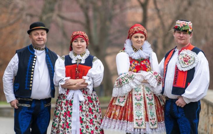 Znáte Horněmčanskou sedlckou?