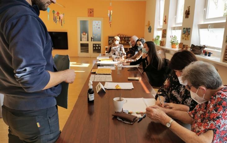 Volby vyhrála koalice Spolu. Slovácko však bude mít jen polovinu poslanců