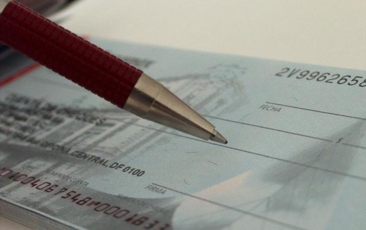 Dlužníky identifikuje variabilní symbol