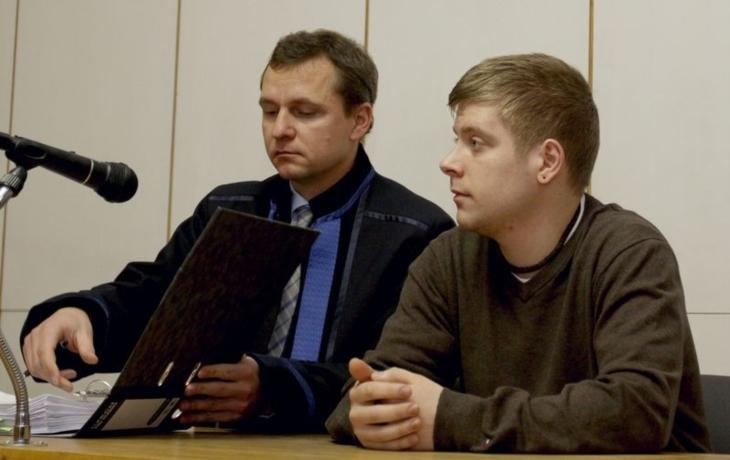 Soud rozplétá tragédii v Lopeníku. Pořadatel vinu odmítl