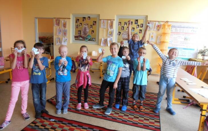 Finský model výuky v kunovické škole