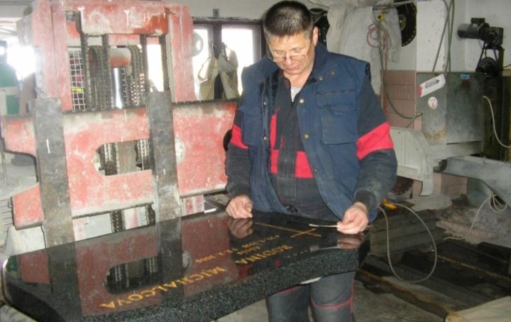 Řemeslníkům poškozují podvodníci pověst