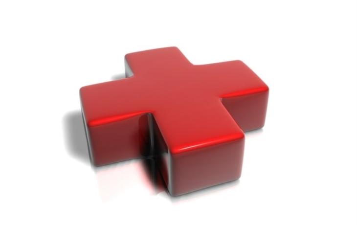 Nemocnice má dva kaplany, nabírat bude i dobrovolníky
