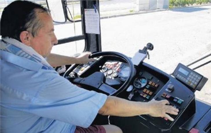 Linkovou dopravu posílí deset nových autobusů