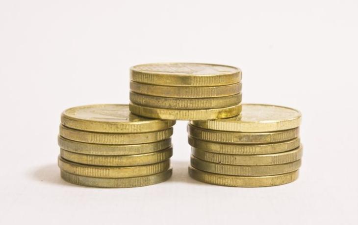 Mikroregion Dolní Poolšaví chce víc peněz. Na činnost i plat