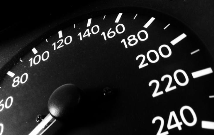 Bojkovické měřiče rychlosti změní místa
