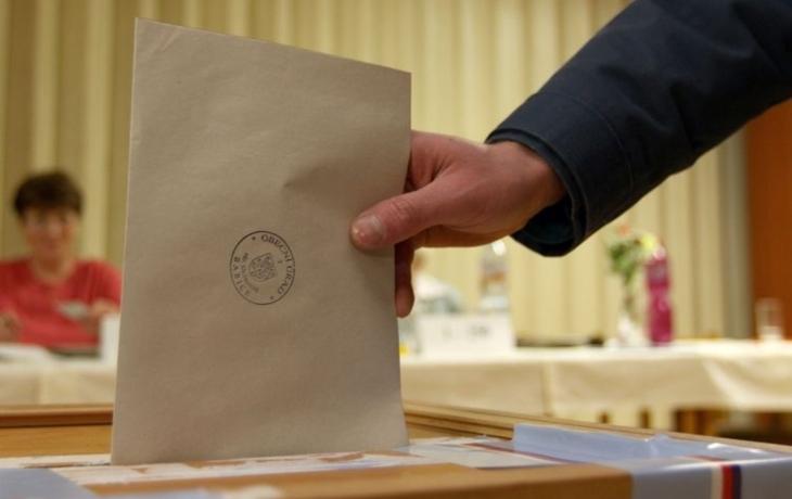Opozice se opřela do vedení města, prý ignoruje výsledky voleb