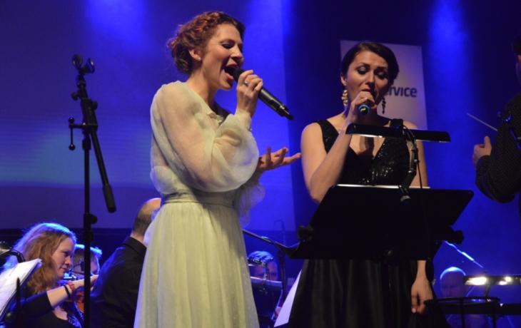 Slovácké divadlo opět uspořádá divadelní ples