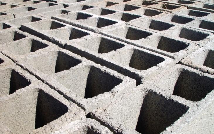 Sužuje Kněžpole cementový prach?