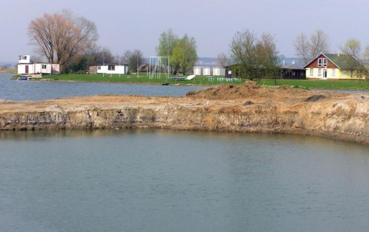 Novoveská jezera čekají změny