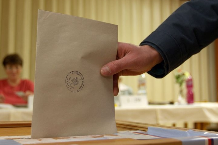 V Hradišti plní předvolební sliby jen napůl