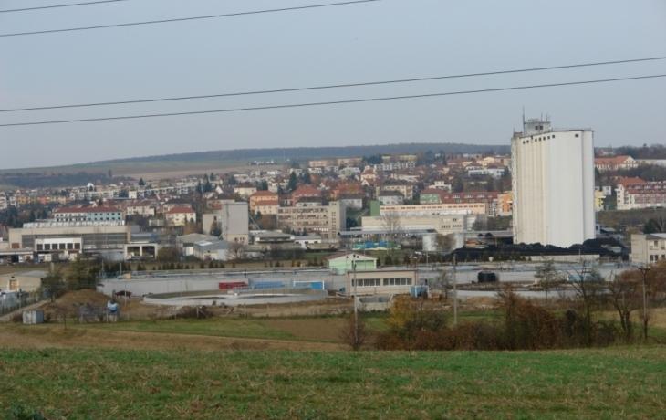 Středověk v Brodě: chybí odpady