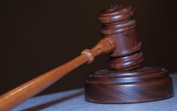 Radnice 2,5 milionu nevysoudila. Odvolá se?