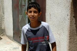 Uprchlíci jsou i v Hradišti. Stará se o ně charita