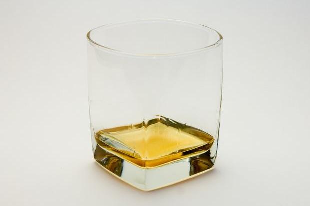 Jankovice zakáží popíjení alkoholu v ulicích