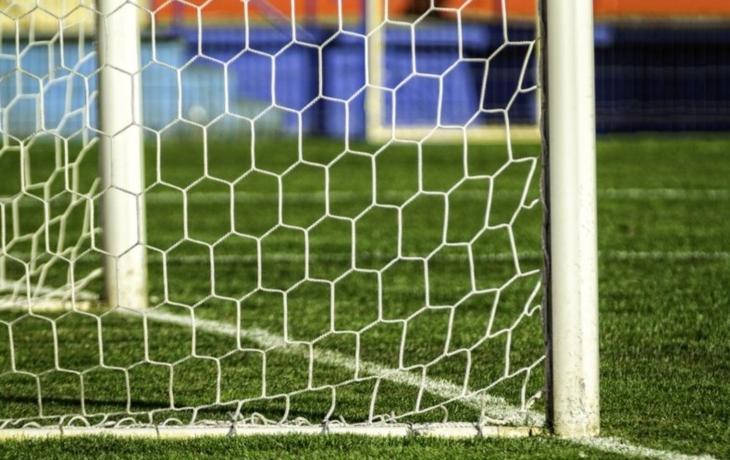 Hradiště má hostit EURO 21. Kdo zaplatí obnovu stadionu?