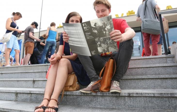 Turistům se návštěva Hradiště prodraží. Pobytová taxa vyskočila na pětinásobek!