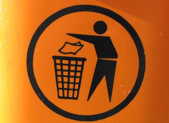 Broďanům zdraží odpad!