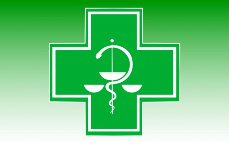Lékárna ve Slavkově končí