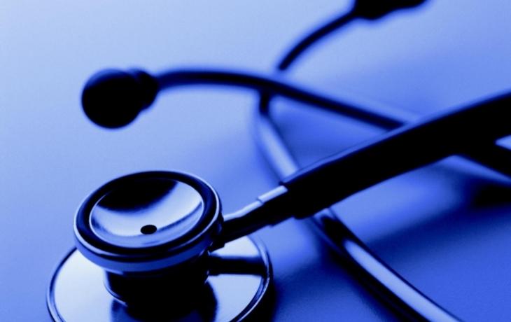 Plíseň je pryč, lékařka ordinuje bez omezení