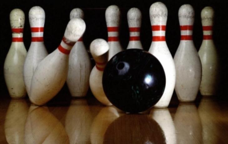 Město si koupí bowling