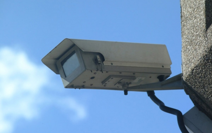Lidé se cítí bezpečně, ale chtějí další kamery