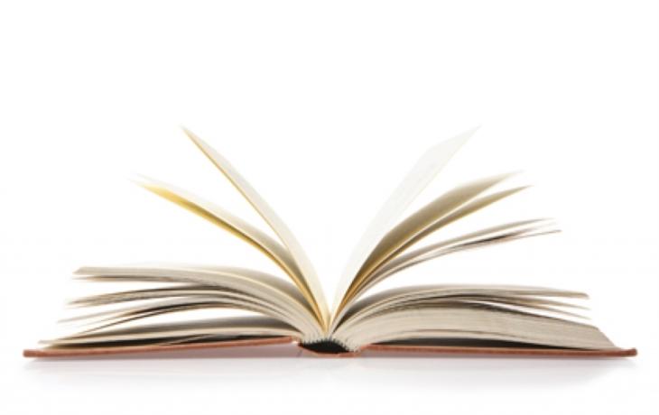 Slavkov připravuje knihu o sobě