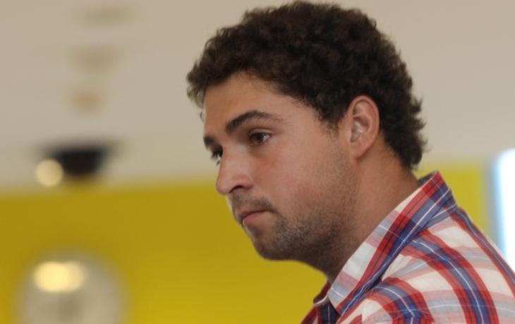 Tragédie u Kauflandu: Odsouzený usiluje v obnoveném řízení o snížení trestu