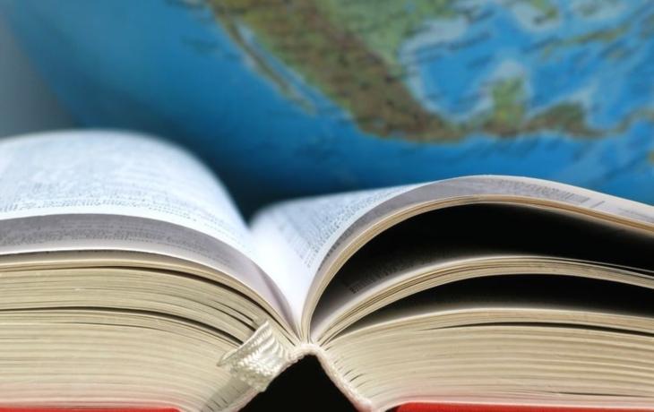 V Hrozenkově mají Knihovnu roku Zlínského kraje