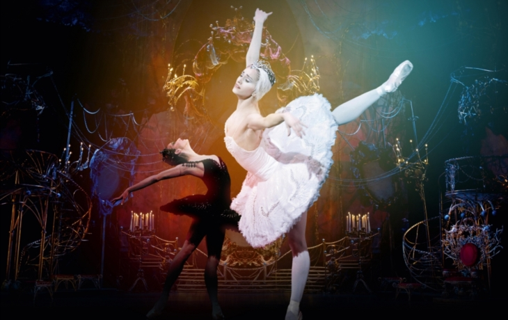 Novou operní a baletní sezónu ve Hvězdě otevře Lazebník sevillský