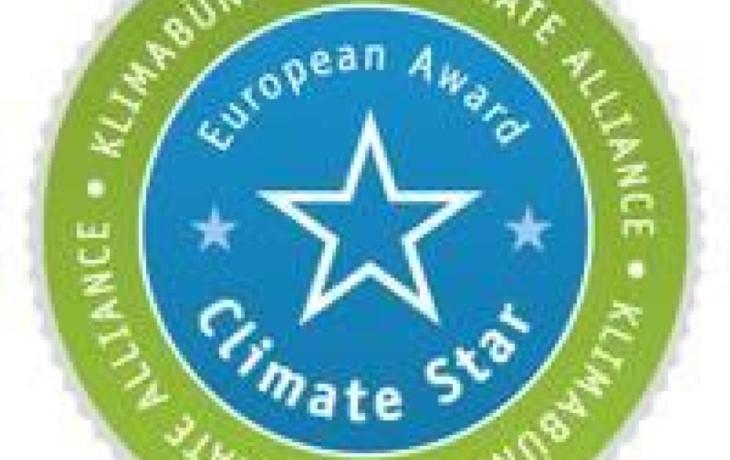 Cena Climate Star zamířila do Hostětína