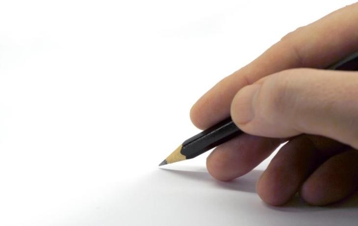 Stížností v Hradišti přibývá, petic ubývá